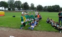 Ecke-Schüller-Cup 2011_61