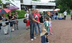 Ecke-Schüller-Cup 2011_63