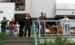 Ecke-Schüller-Cup 2011_65