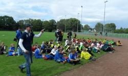 Ecke-Schüller-Cup 2011_79