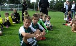 Ecke-Schüller-Cup 2011_80