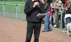 Ecke-Schüller-Cup 2011_81