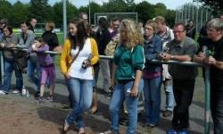 Ecke-Schüller-Cup 2011_82