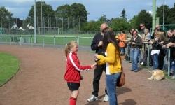 Ecke-Schüller-Cup 2011_83