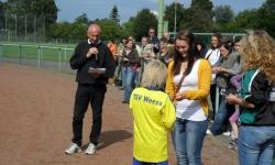 Ecke-Schüller-Cup 2011_84