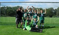 Ecke-Schüller-Cup 2011_91