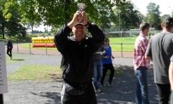 Ecke-Schüller-Cup 2011_92