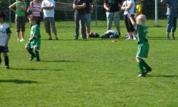 Ecke-Schüller-Cup 2011 (Bambini)