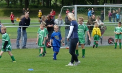 Ecke-Schüller-Cup 2012_100