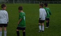 Ecke-Schüller-Cup 2012_11