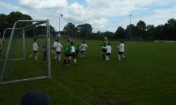 Ecke-Schüller-Cup 2012_12