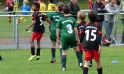 Ecke-Schüller-Cup 2012