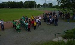 Ecke-Schüller-Cup 2012_24