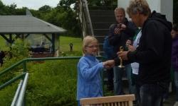 Ecke-Schüller-Cup 2012_26
