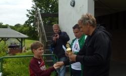Ecke-Schüller-Cup 2012_28