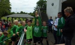 Ecke-Schüller-Cup 2012_33