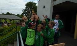 Ecke-Schüller-Cup 2012_34