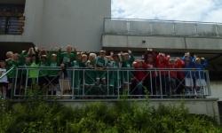 Ecke-Schüller-Cup 2012_38