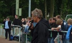 Ecke-Schüller-Cup 2012_47