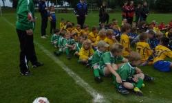Ecke-Schüller-Cup 2012_49