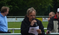 Ecke-Schüller-Cup 2012_52