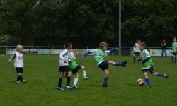 Ecke-Schüller-Cup 2012_53