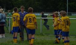 Ecke-Schüller-Cup 2012_59