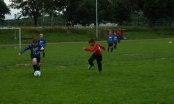 Ecke-Schüller-Cup 2012_62