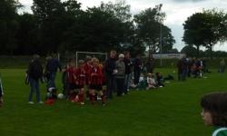 Ecke-Schüller-Cup 2012_67