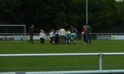 Ecke-Schüller-Cup 2012_70