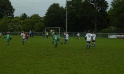 Ecke-Schüller-Cup 2012_76
