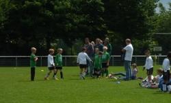 Ecke-Schüller-Cup 2012_7