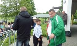 Ecke-Schüller-Cup 2012_85