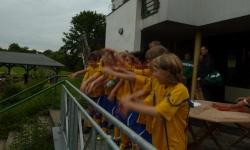 Ecke-Schüller-Cup 2012_87