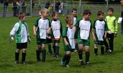 Ecke-Schüller-Cup 2012_98