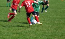 Ecke-Schüller-Cup 2013_11