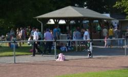 Ecke-Schüller-Cup 2013_13