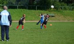 Ecke-Schüller-Cup 2013_14