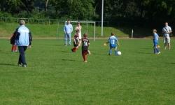 Ecke-Schüller-Cup 2013_15