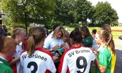 Ecke-Schüller-Cup 2013_1