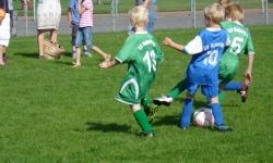 Ecke-Schüller-Cup 2013_28