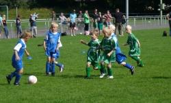 Ecke-Schüller-Cup 2013_30