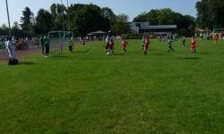 Ecke-Schüller-Cup 2013_37