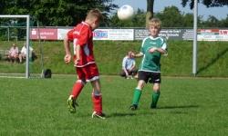 Ecke-Schüller-Cup 2013_38