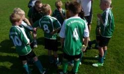 Ecke-Schüller-Cup 2013_47