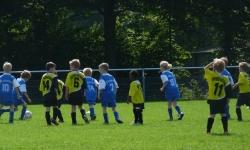 Ecke-Schüller-Cup 2013_52