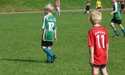 Ecke-Schüller-Cup 2013_5