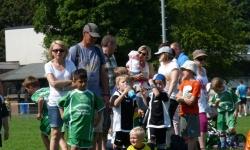 Ecke-Schüller-Cup 2013_62