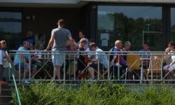 Ecke-Schüller-Cup 2013_81
