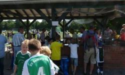 Ecke-Schüller-Cup 2013_82